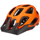 ONeal Thunderball Solid Helmet matt orange